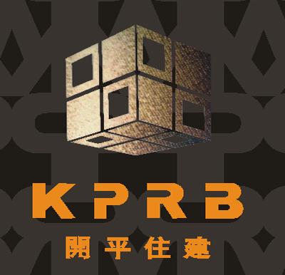 广东富星工业化设计整体装饰工程有限公司